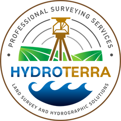 HydroTerra Technologies